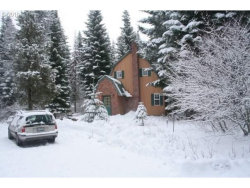Photo of 4900 MOUNTAIN SHADOWS DR, Mt Hood Prkdl, OR 97041 (MLS # 18270642)
