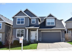 Photo of 9090 SW 157TH AVE, Beaverton, OR 97007 (MLS # 18274059)