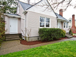 Photo of 4505 NE OREGON ST, Portland, OR 97213 (MLS # 18275418)