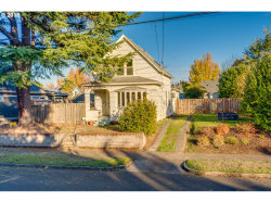 Photo of 6334 N CURTIS AVE, Portland, OR 97217 (MLS # 18276109)