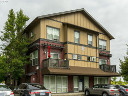 Photo of 22846 SW FOREST CREEK DR , Unit 200, Sherwood, OR 97140 (MLS # 18276396)