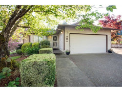 Photo of 11584 SW PREAKNESS, Wilsonville, OR 97070 (MLS # 18277812)