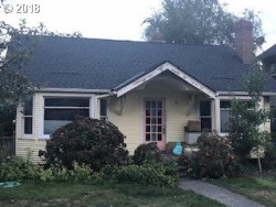 Photo of 7136 SE 21ST AVE, Portland, OR 97202 (MLS # 18278266)