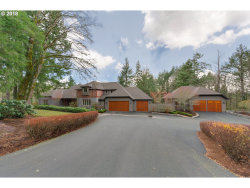 Photo of 19700 SW JOHNSON RD, West Linn, OR 97068 (MLS # 18279870)