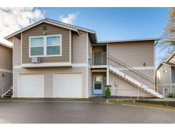 Photo of 15072 NW CENTRAL DR , Unit 408, Portland, OR 97229 (MLS # 18280238)