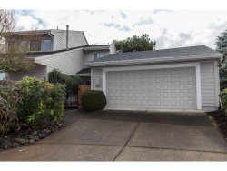 Photo of 7560 SW DOWNS POST RD, Wilsonville, OR 97070 (MLS # 18281781)