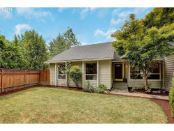 Photo of 12545 SW BOONES FERRY RD, Portland, OR 97035 (MLS # 18283705)