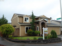 Photo of 6811 SE 152ND AVE, Portland, OR 97236 (MLS # 18283888)