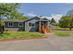 Photo of 7710 SW 74TH AVE, Tigard, OR 97223 (MLS # 18285277)
