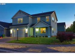 Photo of 1303 FOXGLOVE ST, Woodburn, OR 97071 (MLS # 18285482)