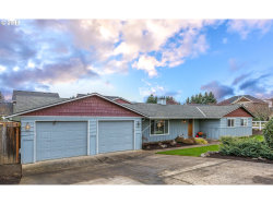 Photo of 19631 CENTRAL POINT RD, Oregon City, OR 97045 (MLS # 18286542)