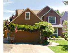 Photo of 23900 SW RED FERN DR, Sherwood, OR 97140 (MLS # 18288432)