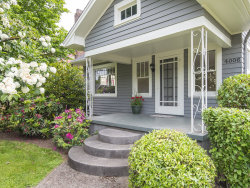 Photo of 4006 N CONCORD AVE, Portland, OR 97227 (MLS # 18290820)