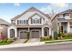 Photo of 6813 NW 163RD AVE, Portland, OR 97229 (MLS # 18291533)
