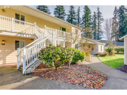 Photo of 13216 NE SALMON CREEK AVE , Unit G4, Vancouver, WA 98686 (MLS # 18291959)