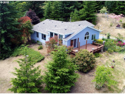Photo of 89551 TWO MILE RD, Bandon, OR 97411 (MLS # 18292262)