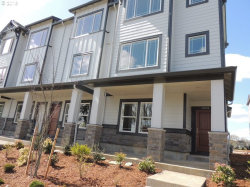 Photo of 29629 SW Orleans AVE , Unit 13, Wilsonville, OR 97070 (MLS # 18293395)