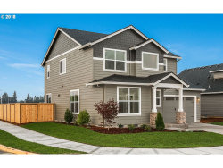 Photo of 2197 SE 10th PL , Unit Lot75, Canby, OR 97013 (MLS # 18294220)