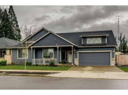 Photo of 2262 A ST, Hubbard, OR 97032 (MLS # 18297818)