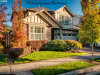 Photo of 10271 SW WHITEBARK LN, Tualatin, OR 97062 (MLS # 18300301)