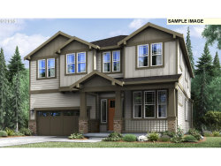 Photo of 15015 SW Danube DR, Tigard, OR 97224 (MLS # 18300367)