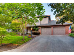 Photo of 31710 SW COUNTRY VIEW LN, Wilsonville, OR 97070 (MLS # 18301324)