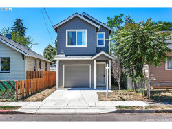 Photo of 5117 SE 78TH AVE, Portland, OR 97206 (MLS # 18301812)