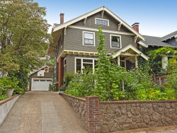 Photo of 2747 NE 22ND AVE, Portland, OR 97212 (MLS # 18304640)