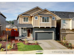 Photo of 12355 SE YELLOWSTONE ST, Damascus, OR 97089 (MLS # 18305177)