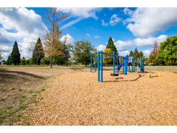 Tiny photo for 6263 SE COOPER ST, Portland, OR 97206 (MLS # 18305234)