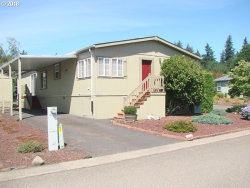 Photo of 10400 SE COOK CT , Unit 101, Milwaukie, OR 97222 (MLS # 18306217)