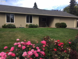 Photo of 10310 NW 12TH AVE, Vancouver, WA 98685 (MLS # 18308457)