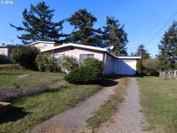 Photo of 730 S CAMMANN, Coos Bay, OR 97420 (MLS # 18308880)