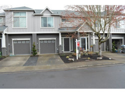 Photo of 16155 SW HOLLAND LN, Sherwood, OR 97140 (MLS # 18309069)