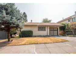 Photo of 114 NE 55TH AVE, Portland, OR 97213 (MLS # 18310078)