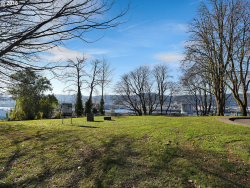 Tiny photo for 3970 N INTERSTATE AVE , Unit #204, Portland, OR 97227 (MLS # 18310243)