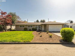 Photo of 732 SE 164TH AVE, Portland, OR 97233 (MLS # 18311871)
