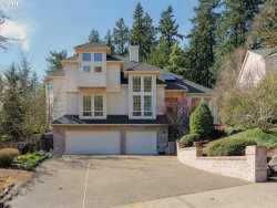 Photo of 22851 OREGON CITY LOOP, West Linn, OR 97068 (MLS # 18312081)
