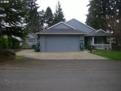 Photo of 11171 SE HOME AVE, Milwaukie, OR 97222 (MLS # 18312210)