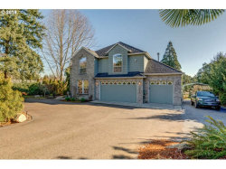 Photo of 11988 SE 162ND AVE, Happy Valley, OR 97086 (MLS # 18312443)
