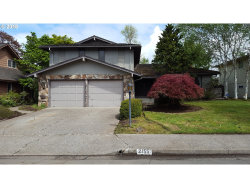 Photo of 2155 ROCKY LN, Eugene, OR 97401 (MLS # 18314061)