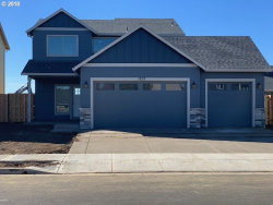 Photo of 1297 Daylily ST, Woodburn, OR 97071 (MLS # 18316546)