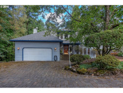 Photo of 2425 SW 85TH CT, Portland, OR 97225 (MLS # 18317176)