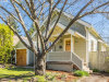 Photo of 5614 N DETROIT AVE, Portland, OR 97217 (MLS # 18320244)