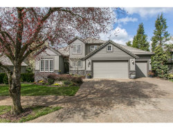 Photo of 13613 PROVINCIAL HILL WAY, Lake Oswego, OR 97035 (MLS # 18323768)