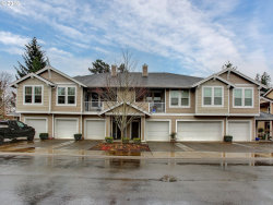 Photo of 7216 SW MANOR WAY, Beaverton, OR 97078 (MLS # 18325241)
