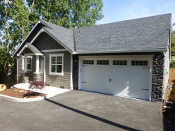 Photo of 1869 SW PLEASANT VIEW DR, Gresham, OR 97080 (MLS # 18326356)