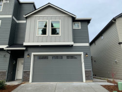 Photo of 16510 SE 39TH ST, Vancouver, WA 98683 (MLS # 18327447)