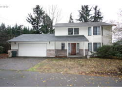 Photo of 21765 SW BOONES FERRY RD, Tualatin, OR 97062 (MLS # 18328107)