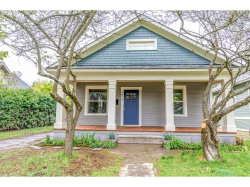 Photo of 4828 SE 71ST AVE, Portland, OR 97206 (MLS # 18328664)